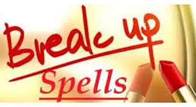 (龍龕手鑑) +27734761148 Whatsap )) love spells in london,manchester/liverpool,scotland^^new york city^usa(龍龕手鑑) florida united states