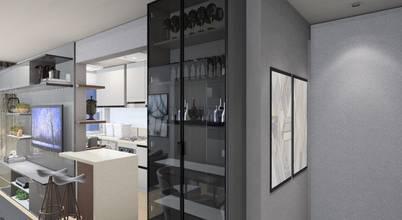 Design &  Bem Estar Interiores