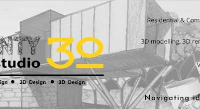 Seventy 30 Design Studio