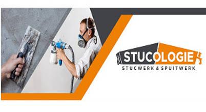 Stucologie - stukadoor & verf spuitwerk - Lelystad - Harderwijk