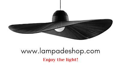 Lampade Shop