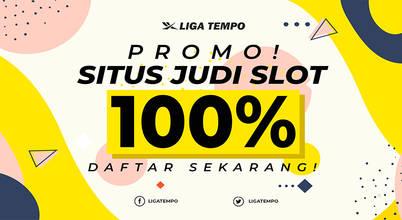 Kumpulan Daftar Situs Judi Slot Online 4D Terpercaya dan Terbaik Indonesia