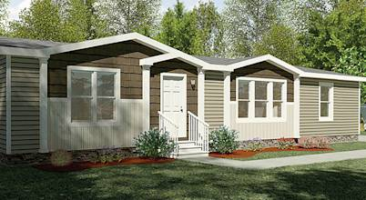 Leslie Estates Manufactured Home Community