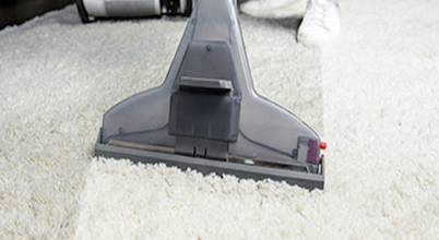 Carpet Cleaners Las Vegas