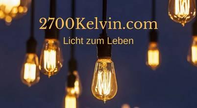 2700Kelvin.com