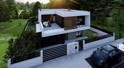 Ideias & Sonhos Mediação Imobiliária