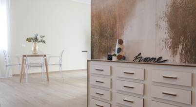 Edifier Design Cuneo