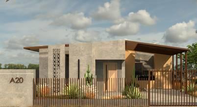 Gutierrez + Rebosa Design Studio