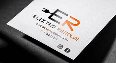 Electro Resolve