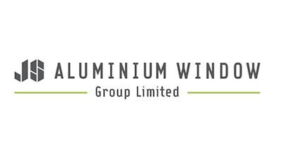 JS Aluminium Window 怡星鋁窗