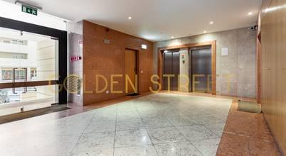 GoldenStreet.pt