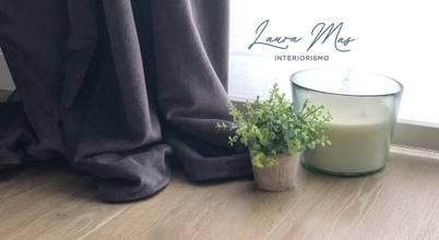 Interiorismo Laura Mas