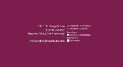 CeeBee Design Studio