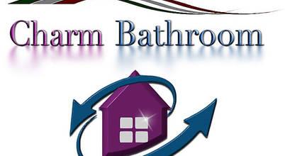 Charm Bathroom