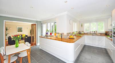 Woodall Painters and Decorators Rotherham