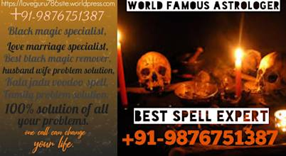 Vashikaran Remedies For Love Marriage