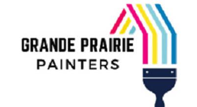 Grande Prairie Painters