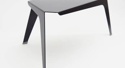 Max Volk Design