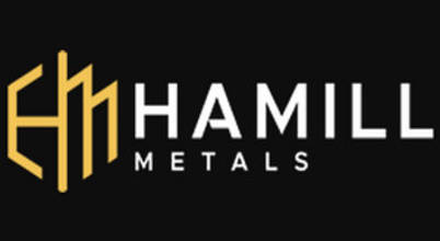 Hamill Metals | Supplier & Manufacturer