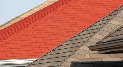 Vallejo Roofing Pros