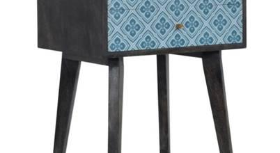 Glasstone Furniture
