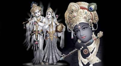 bastrologermaharaj33