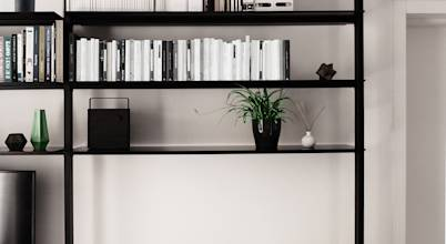 In Casa Design
