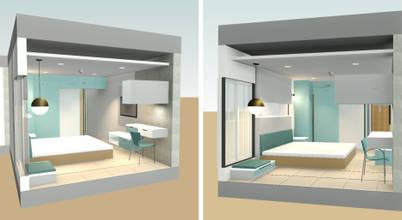 Shroom Designs