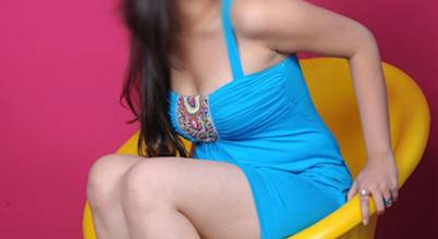 best escort service in Delhi