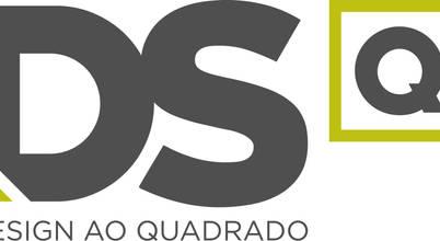 DSQ- Design ao Quadrado