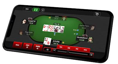 Poker Pkv Games Judi QQ Online Terpercaya 2021