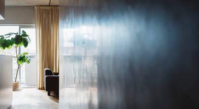 SHIKATA DESIGN ATELIER | 四方デザインアトリエ