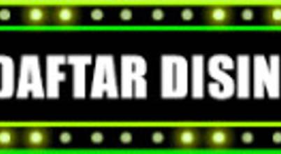 Situs Judi Slot Terbaik dan Terpercaya No 1 - AIRBET88