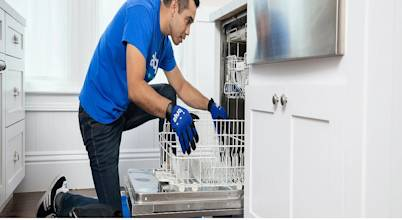 Newmarket Eli's Appliance Repair