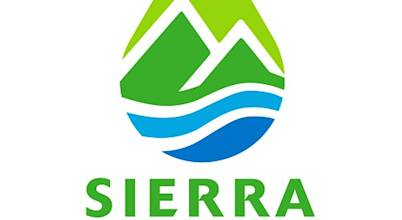 Sierra Window Cleaning