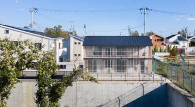 一級建築士事務所サトウプラス