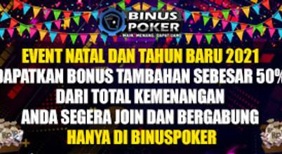 Daftar Situs Poker Idn Terpercaya