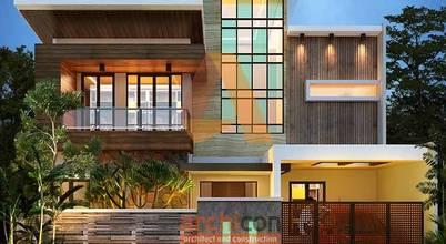 Archicon Desain Rumah