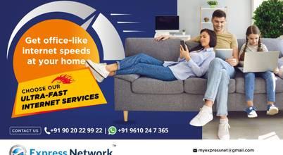 Express Network