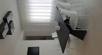 Studio ConsulArc
