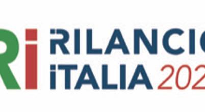 Rilancio Italia 2020