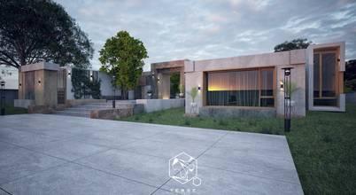 TERSE Arquitectura e Interiores
