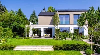Fabritius Architekten