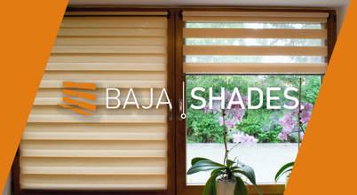 Baja Shades