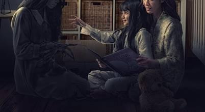 Bella Chen