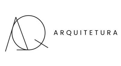 AQ Arquitetura