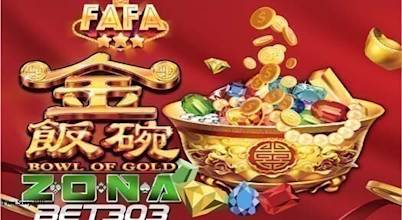 FAFA SLOT | AGEN FAFA SLOT | SITUS FAFA SLOT | DAFTAR FAFASLOT
