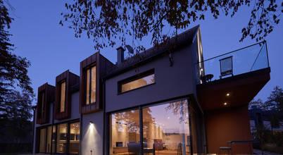 Architekt Steger