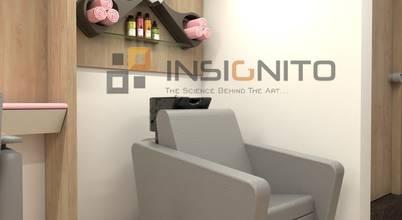 Insignito Innovations LLP