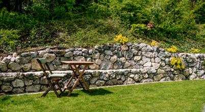 Garten- und Landschaftsbau Wolz GmbH
